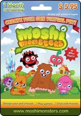 moshi-monsters-1-mes-de-membresia-vip-12918-MLA20069020132_032014-O