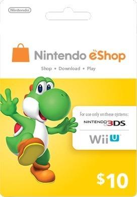 nintendo-e-shop-wii-u-3ds-tarjeta-prepaga-10-23109-MLA20242940154_022015-O