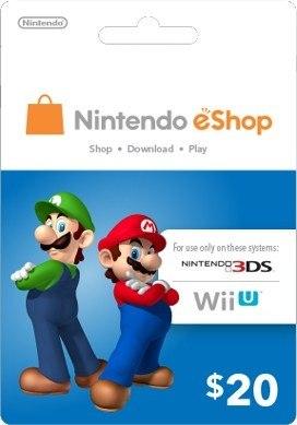 nintendo-e-shop-wii-u-3ds-tarjeta-prepaga-20-23198-MLA20242945956_022015-O