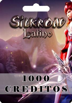 srl1000