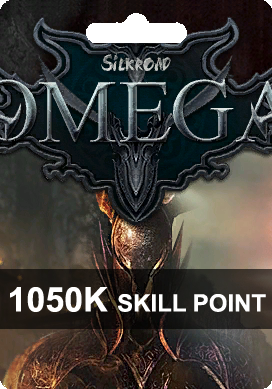 1000KSP