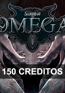 OMEGA150