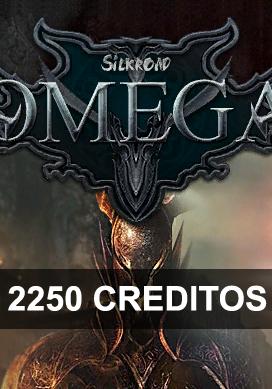 OMEGA2250
