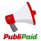 PubliPaid Paga y Funciona – Gana Dinero Por Internet Con Poca o Ninguna Inversión