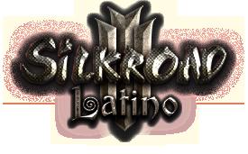 Silkroad Latino – Registro e Instalación